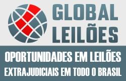 Global Leilões