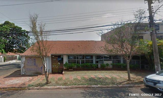 Lote 001 - LEILÃO DA JUSTIÇA ESTADUAL DE CAMPO GRANDE/MS – 12ª VARA CÍVEL