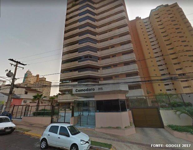 Lote 002 - LEILÃO DA JUSTIÇA ESTADUAL DE CAMPO GRANDE/MS – 16ª VARA CÍVEL