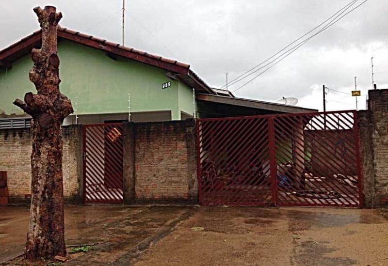 Lote 003 - LEILÃO DA JUSTIÇA ESTADUAL DE TRÊS LAGOAS/MS – 3ª VARA CÍVEL