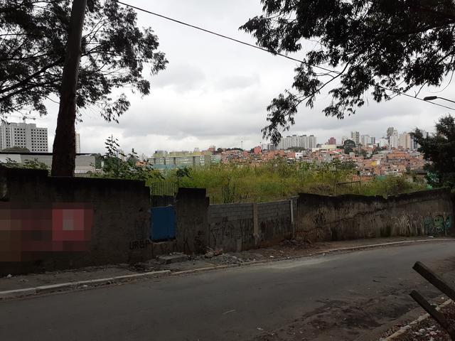 Lote 001-002-003-004 - LEILÃO PÚBLICO DA FINANCIADORA DE ESTUDOS E PROJETOS – FINEP – SÃO PAULO/SP