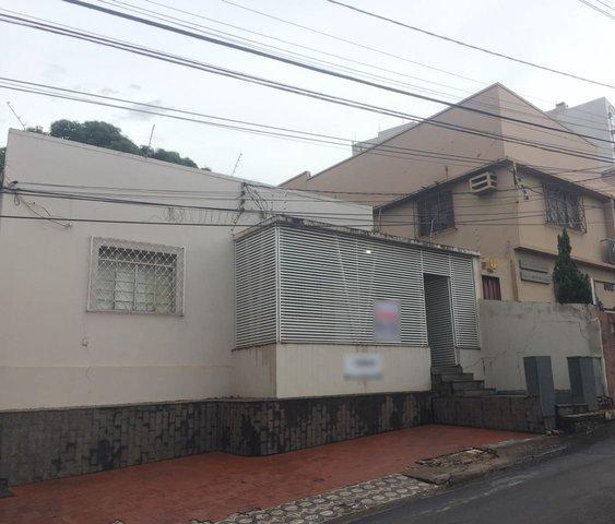 Lote 001 - LEILÃO EXTRAJUDICIAL – CUIABÁ/MT