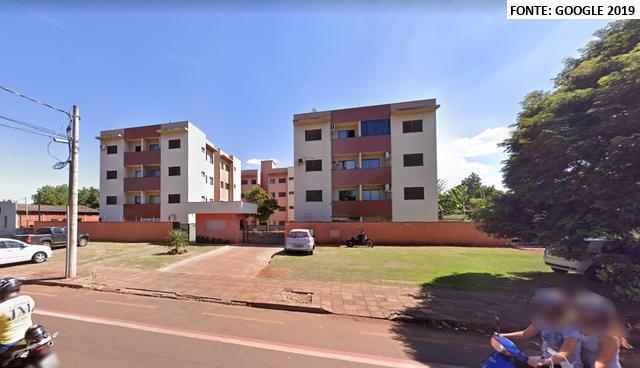 Lote 005 - LEILÃO DA JUSTIÇA ESTADUAL DE DOURADOS/MS – 7ª VARA CÍVEL