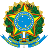 JUSTIÇA DO TRABALHO DE SÃO PAULO/SP – JUÍZO AUXILIAR EM EXECUÇÃO